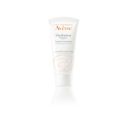 Avene Hydrance Optimale Legere Normal ve Karma Cilt Bakım Kremi 40ml