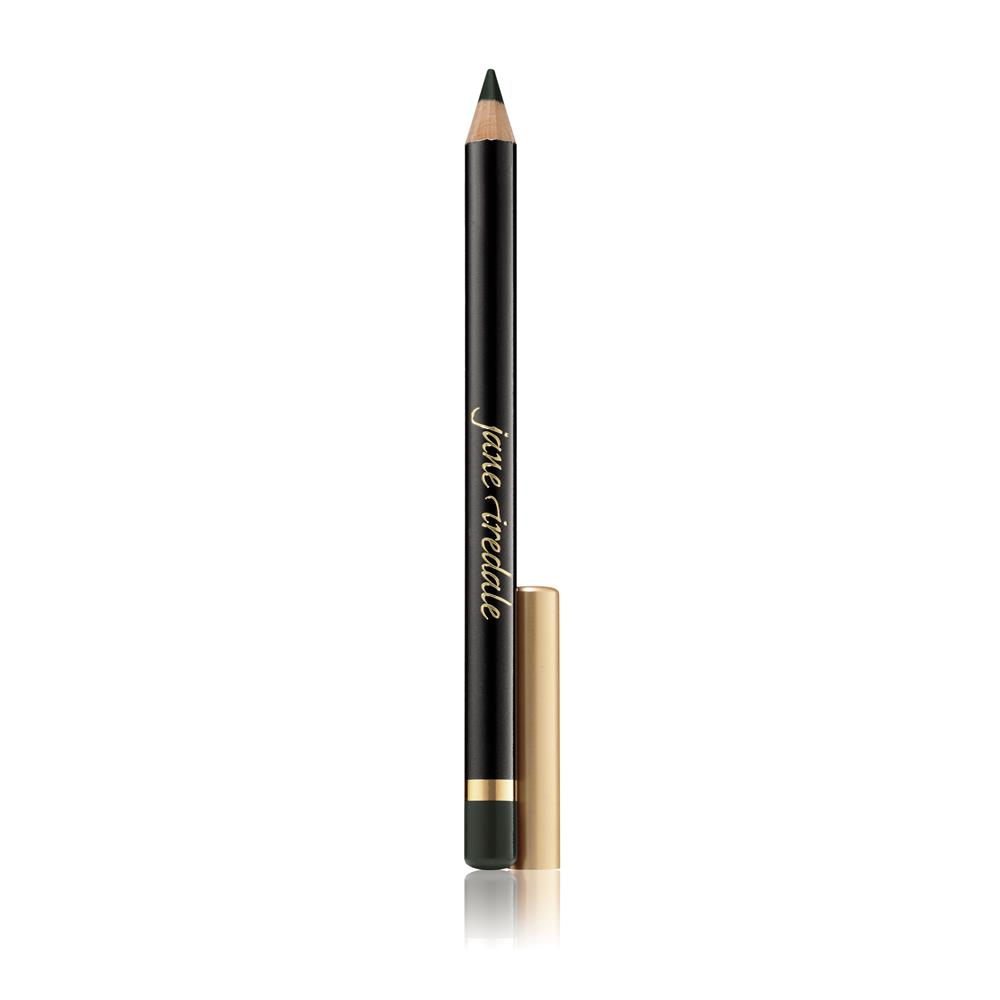 Jane İredale Pencil Eyeliner Mineral Göz Kalemi Basic Black/Grey 1,1gr