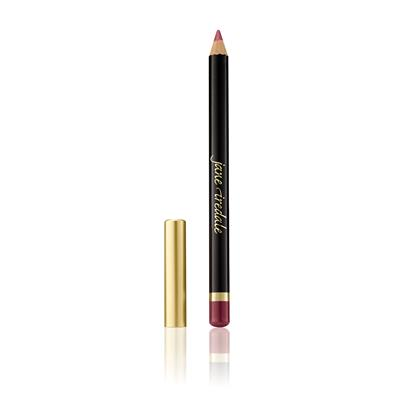 Jane İredale Pencil Lip Definer Mineral Dudak Kalemi Rose 1,1gr